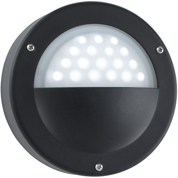 Search Light Outdoor round