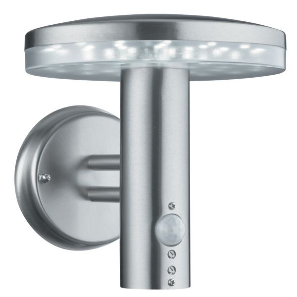 Search Light Led outdoor lights
